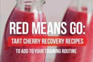 Tart-Cherry-Recovery-Recipe-Booklet-405x270